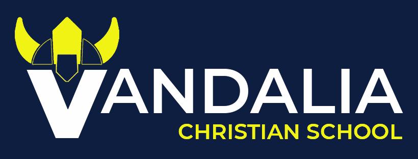 Vandalia Christian School